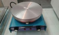 hot-plate-magnet-600x362
